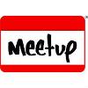 meetup-squarelogo