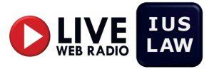 cropped-logo_new-iuslaw-web-radio-ver2-1