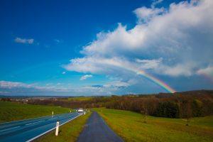 rainbow-1454058_960_720