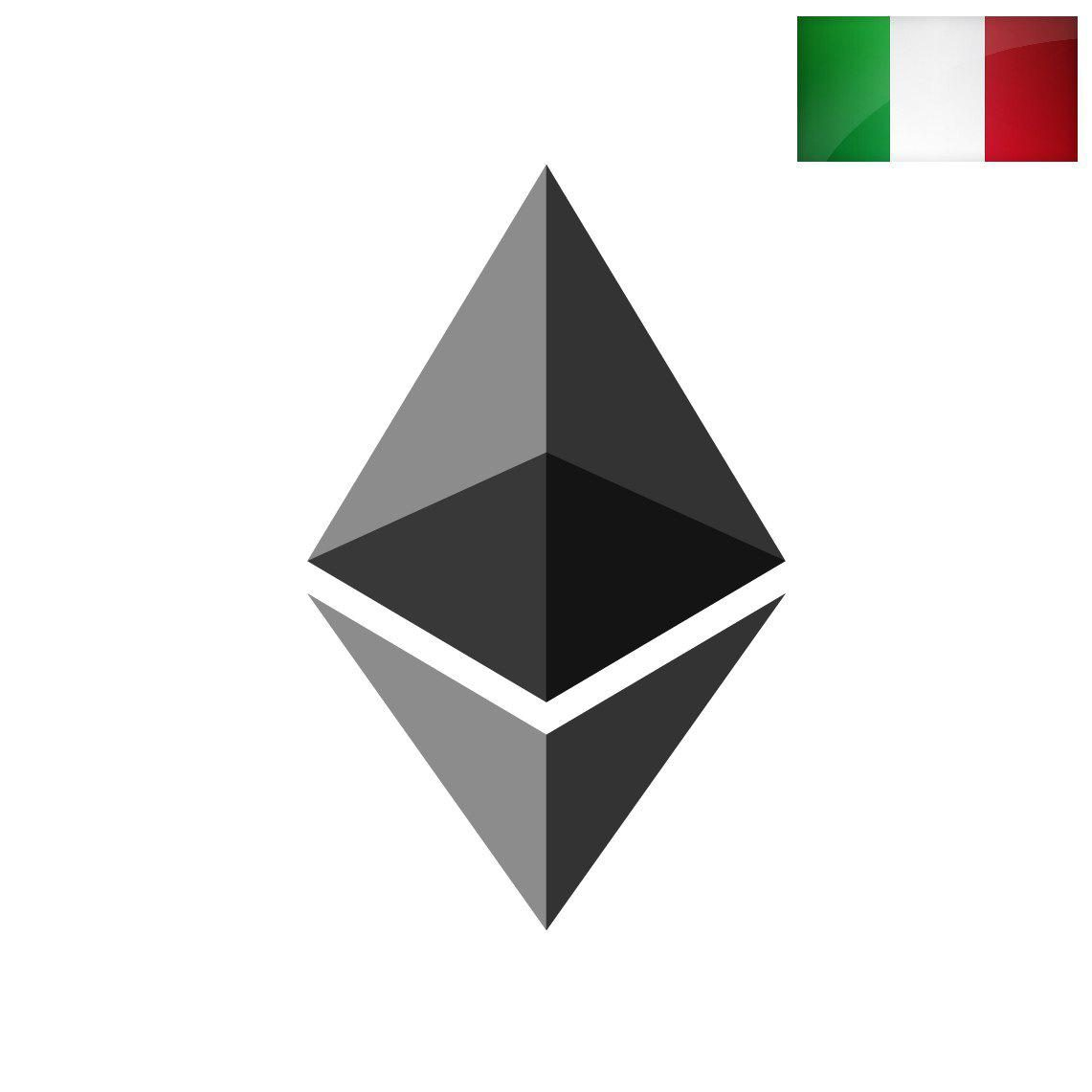 Ethereum Italia