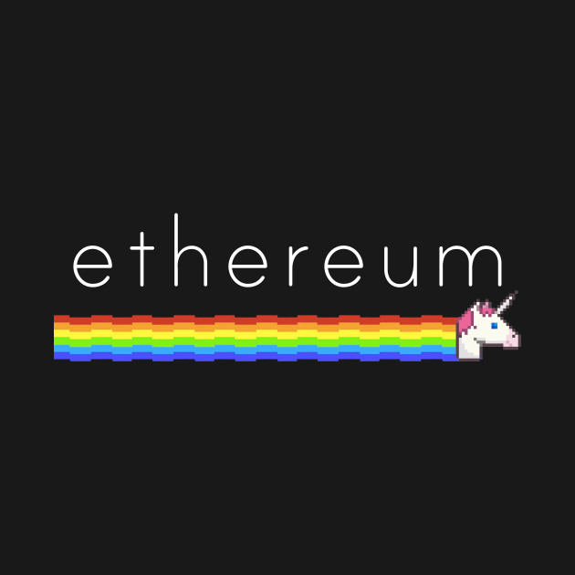 Ethereum by the Numbers 2019 – Che numeri!!!