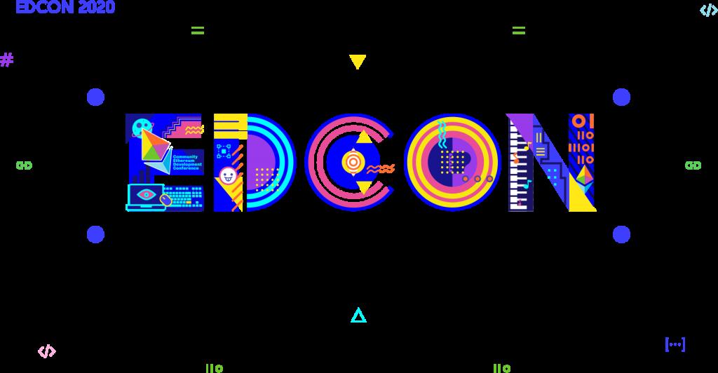 Ethereum Italia @ Edcon 2020