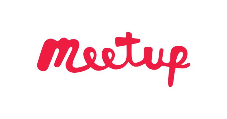 Meetup Milano: Ethereum cosa ci riserverà nel 2020?